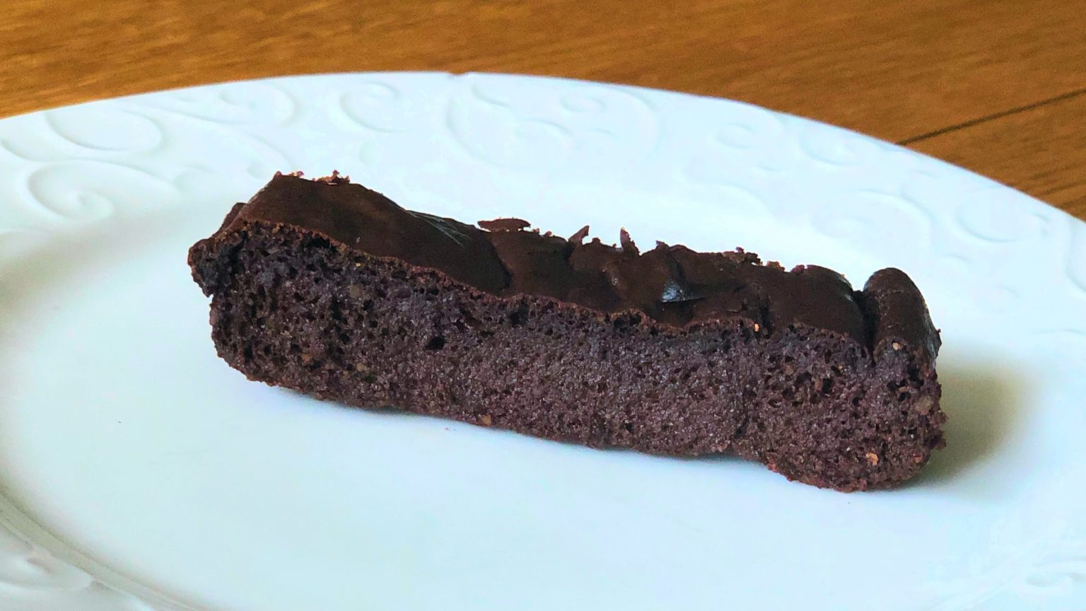 Brownie 50 Calorieen Afvallen