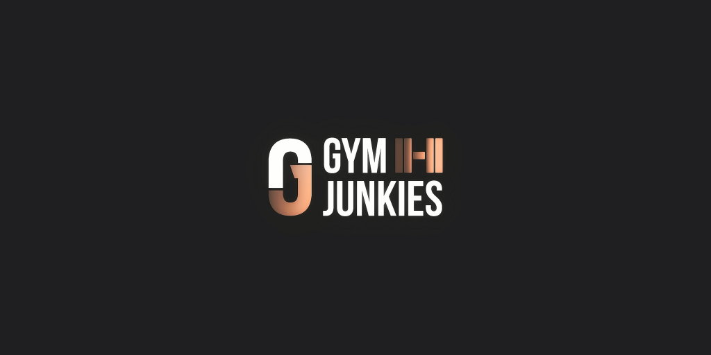 Gymjunkies Lifestyle Plan Ervaringen