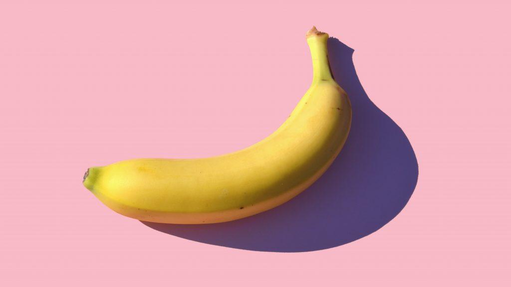 Zijn Bananen Ongezond