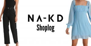 Nakd review nederlands kleding